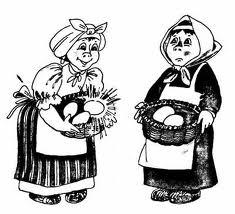Яичная скорлупа как источник кальция