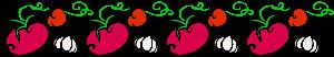Зеленый блог, консервирование и заготовки