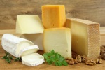 домашний сыр, блюда и заготовки