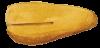 печеные голубки